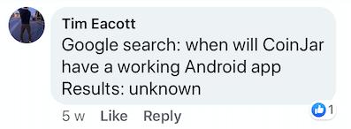 App Question